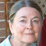 Joy LaClaire
