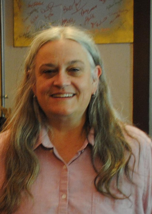 Diane Hering