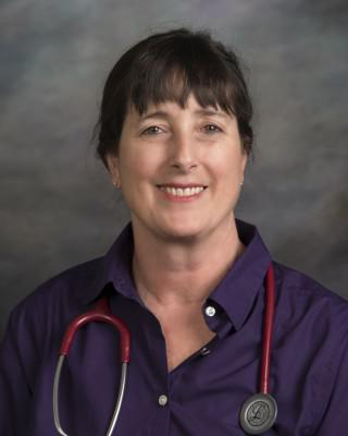 Dr Karen Crabtree, Care for Her Clinical Director, OB/GYN