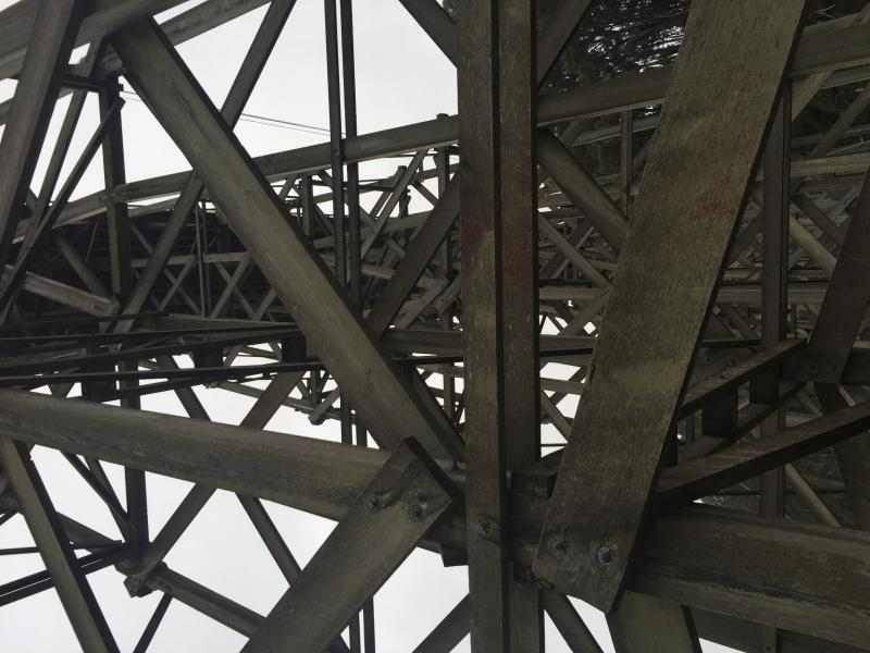Albion Bridge