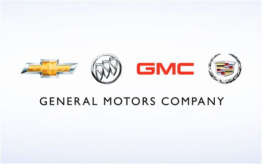 Gm Is Less Complicated And Less Wasteful Investors Told