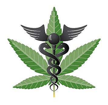 http://mediad.publicbroadcasting.net/p/michigan/files/201201/Medical-Marijuana-leaf.jpg