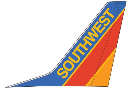 what has sustained southwest s culture Cultural change that sticks jon r  leaders often blame their company's culture for pushing it off  and southwest airlines—got there by applying five.