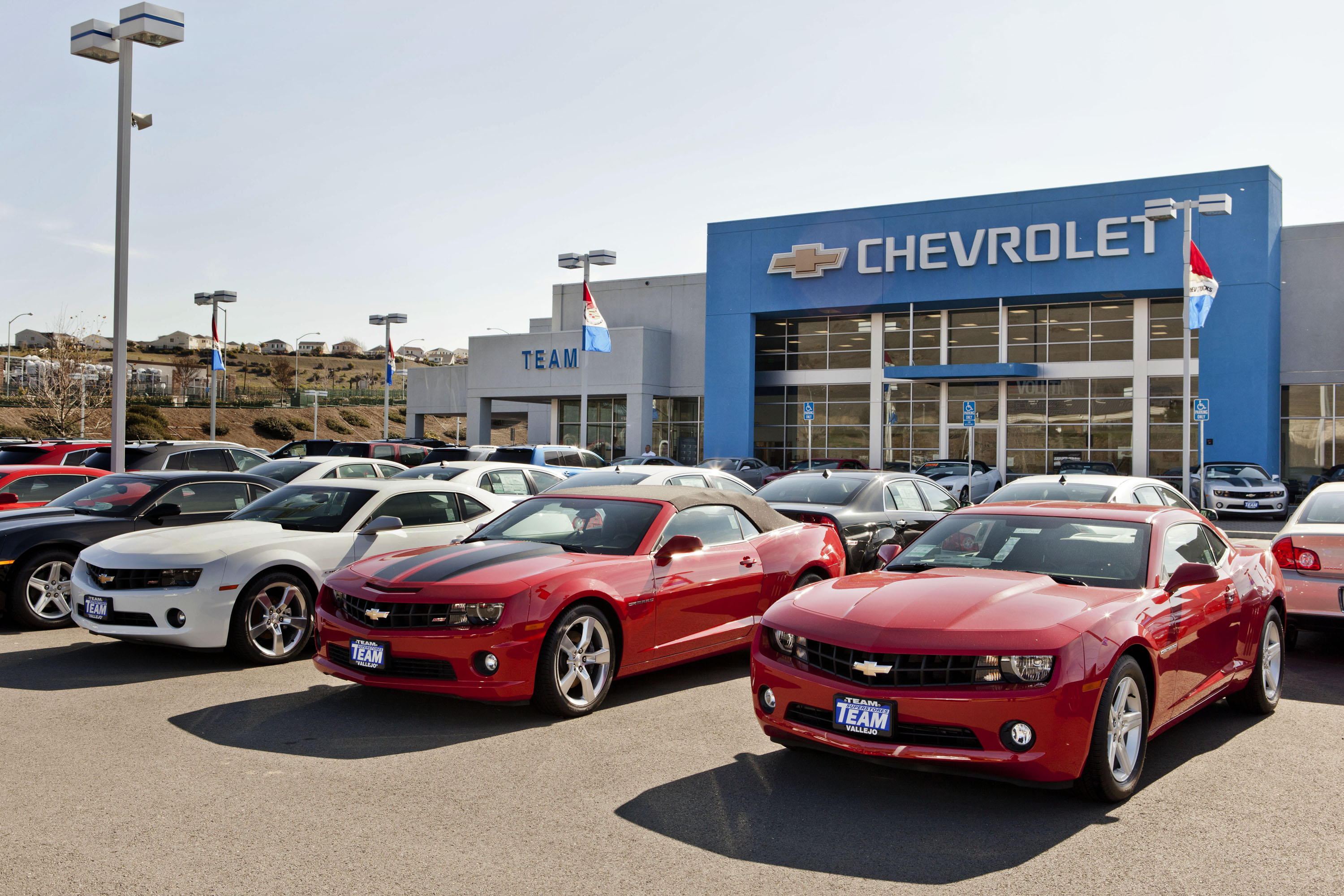 dealership chevy chevrolet ma dealerships balise dealers ri background and