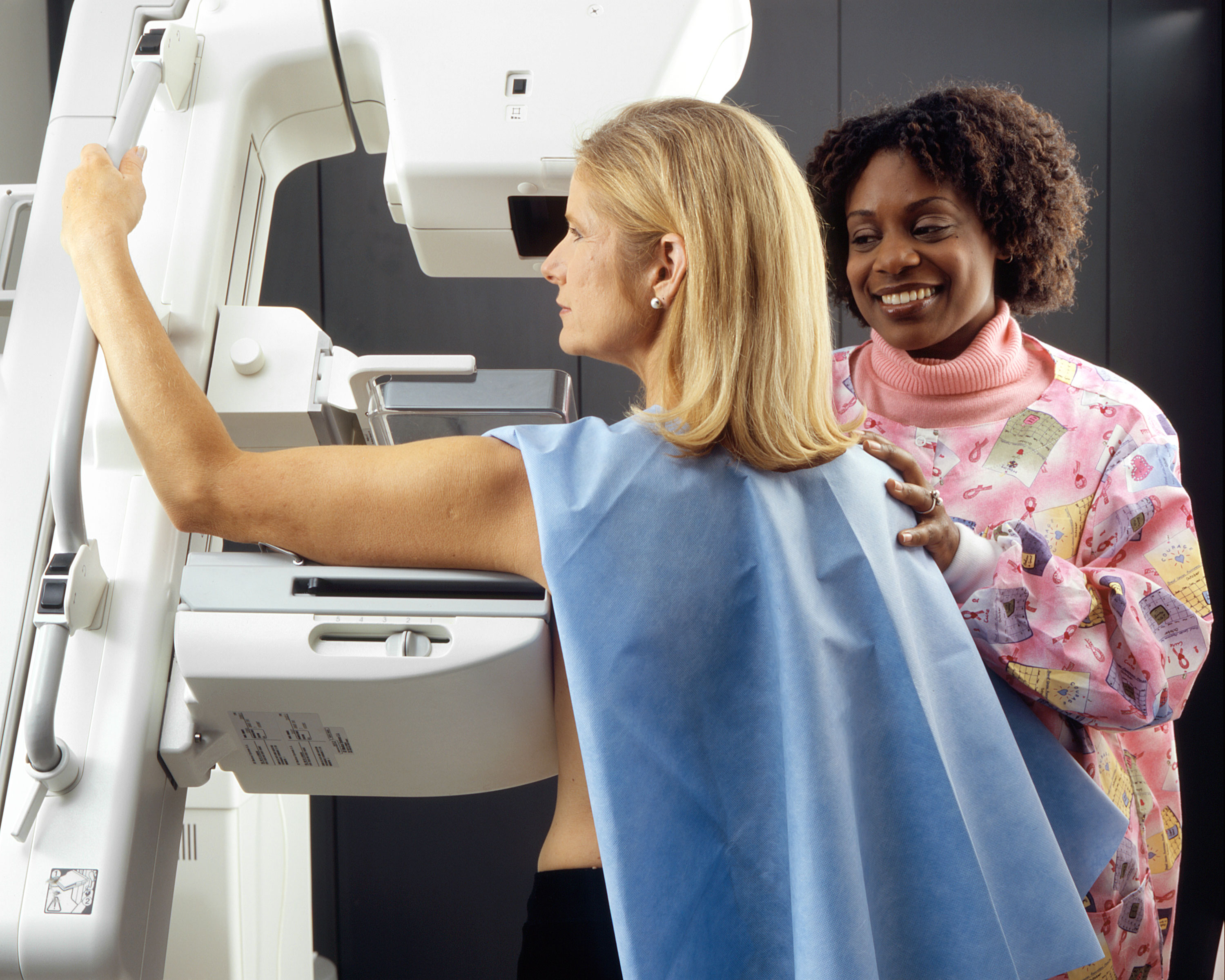 Know your options: New book demystifies breast reconstruction
