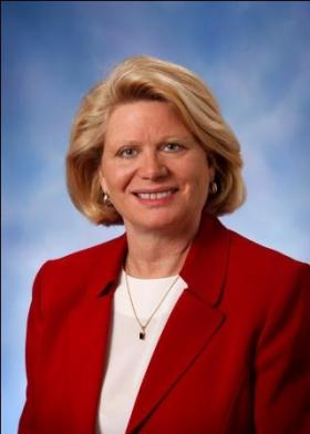 Secretary of State Ruth Johnson released a statement claiming nearly 4,000 registered voters in Michigan are not U.S. citizens.