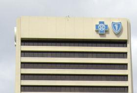 Blue Cross Blue Shield would undergo major changes under proposed legislation.