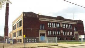 John Bennett Elementary