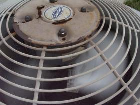 Air Conditioner