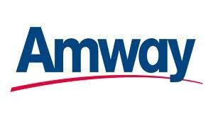 Amway logo