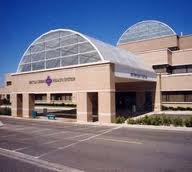 Battle Creek Health System