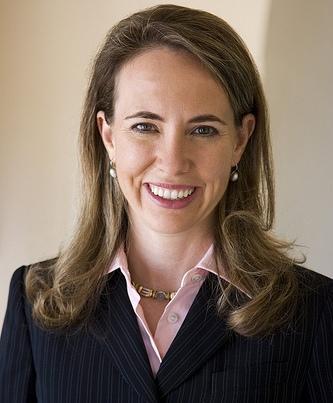 Rep. Gabrielle Giffords (AZ-D)