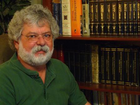 Russ Hicks