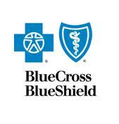 Peter Luke of Bridge Magazine addressed various reforms to Blue Cross Blue Shield