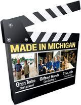 Tax incentives aim to bring film production back to Michigan.