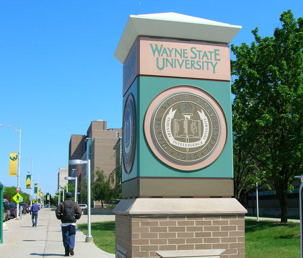 Governor Snyder's budget calls for further cuts to public universities.