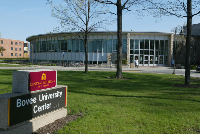 Central Michigan University could see the state's largest cut if they don't keep tuition increases under a 7.1% cap.
