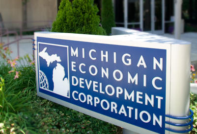 The Mackinac Center for Public Policy reviewed MEDC awards and found that just 2% met their job creation expectations.