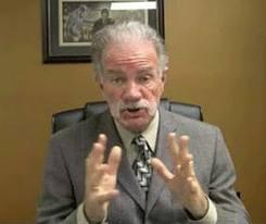 Florida pastor Terry Jones wants to hold an anti-Islam rally in front of the Islamic Center of America in Dearborn.