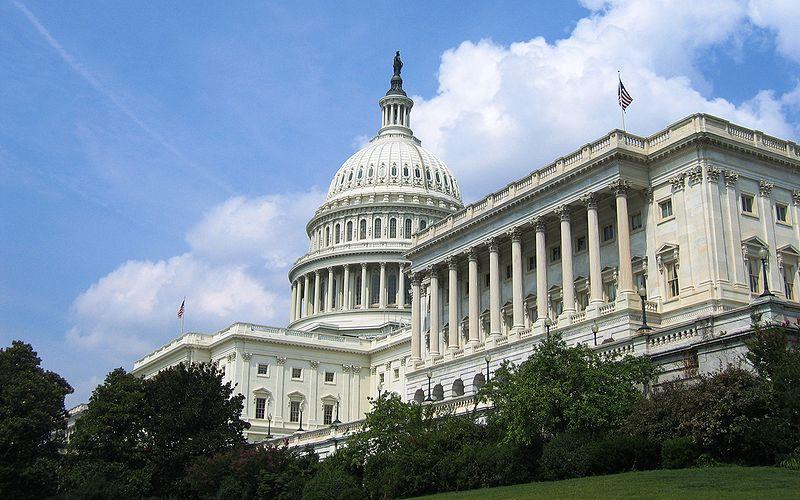 A federal government shutdown looms as leaders in Congress disagree on budget cuts.