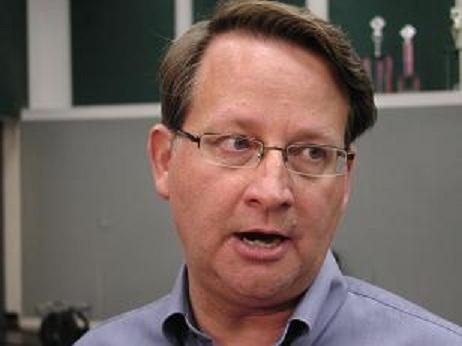 U.S. Senator from Michigan Gary Peters (D) is joining calls for further investigations into the extent of Russian hacking during the presidential election.