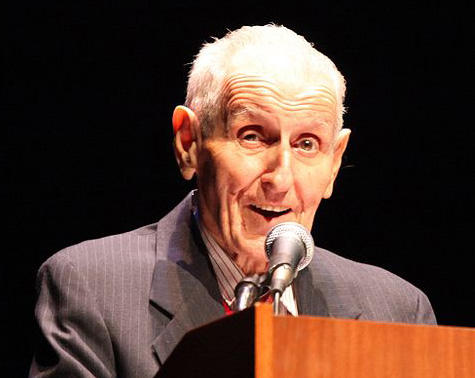 Kevorkian's controversial case raised numerous quality-of-life questions