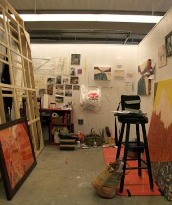 detroit s new biz accelerator focuses on creative sector michigan