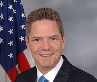 Mark Schauer announced he will not run for Congress. U.S. Rep. Tim Walberg will face a new opponent after running against Schauer for several years.