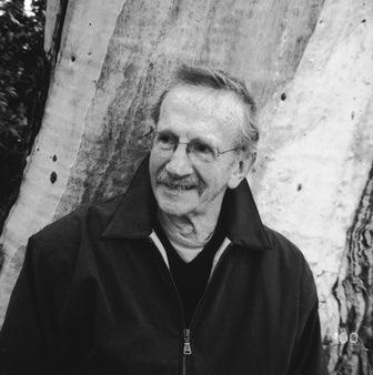 Philip Levine will start his poet laureate duties with a reading of his work at the Coolidge Auditorium on Monday, Oct. 17.