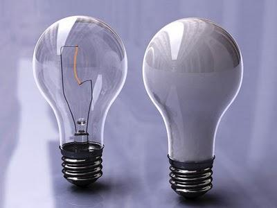 Federal policies will begin the phase out of the energy inefficient incandescent bulb in 2012.