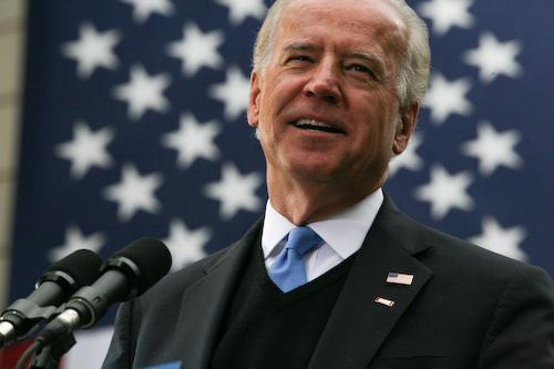Vice President Joe Biden is scheduled to visit Flint, Michigan on Wednesday