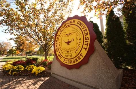 A state-appointed fact finder has issued a report on the dispute between the Central Michigan University Faculty Association and the administration.