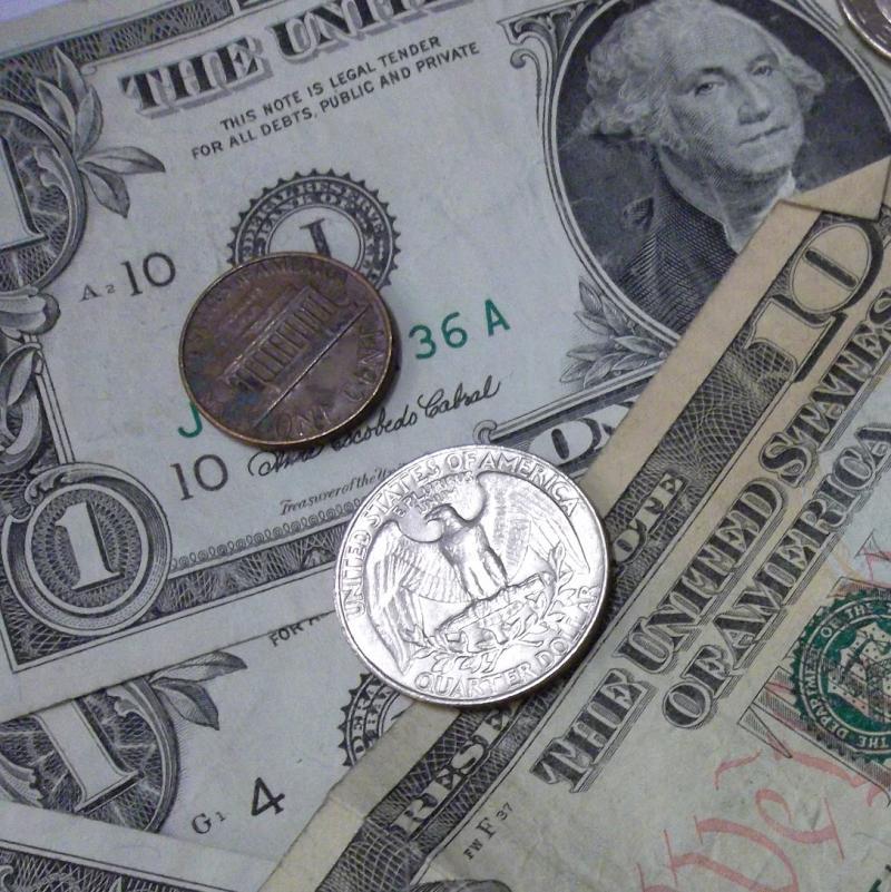 Michigan's economic picture in 2012 - stable, but uneven | Michigan Radio