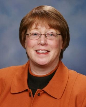 State Representative and Democratic Whip, Vicki Barnett represents Michigan's 37th House District.
