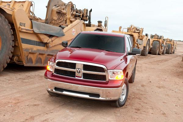 Chrysler is hoping a Spanish language ad campaign will help develop brand loyalty amongst Latino buyers.