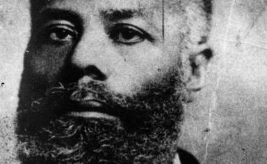 The new U.S. Patent and Trademark office in Detroit will be named after the famous African American inventor, Elijah McCoy.
