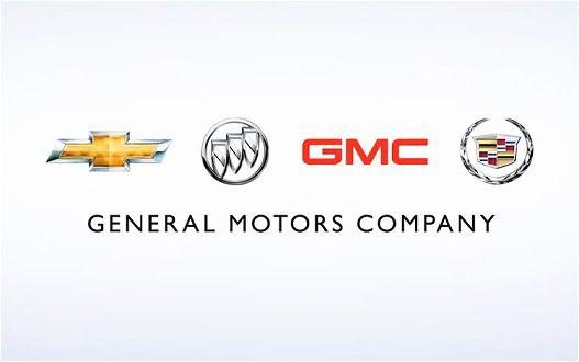 General motors ready for gas price spike but doesn 39 t for General motors cars brands