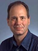 Dr. Hal Dietz