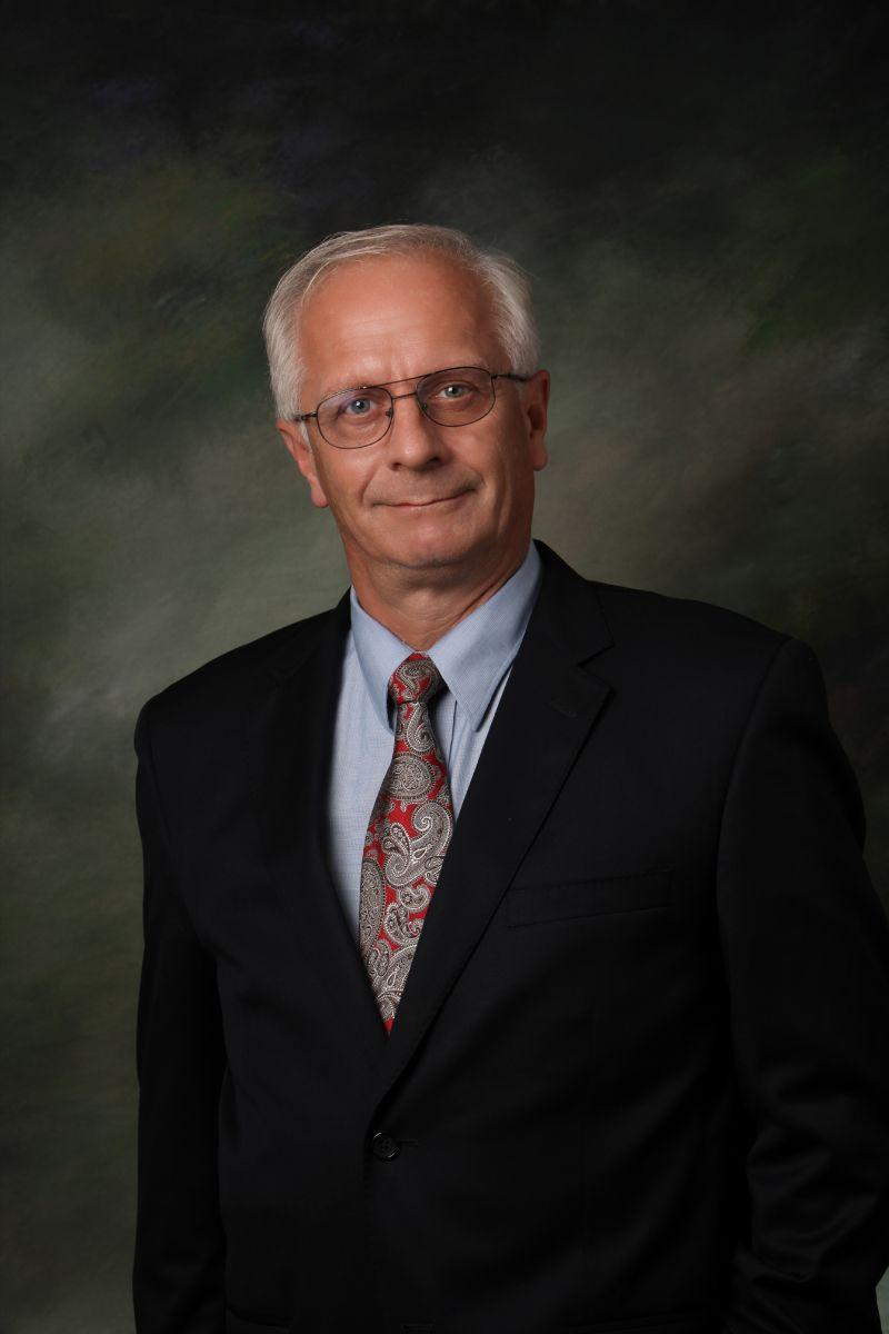 Republican Kerry Bentivolio, a veteran and former teacher from Milford, will run to replace Rep. McCotter.