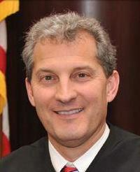 Justice Brian Zahra will run for reelection to Michigan's Supreme Court