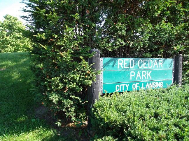 Lansing voters will decide if the remaining 48 acres of the Red Cedar golf course will be put up for sale