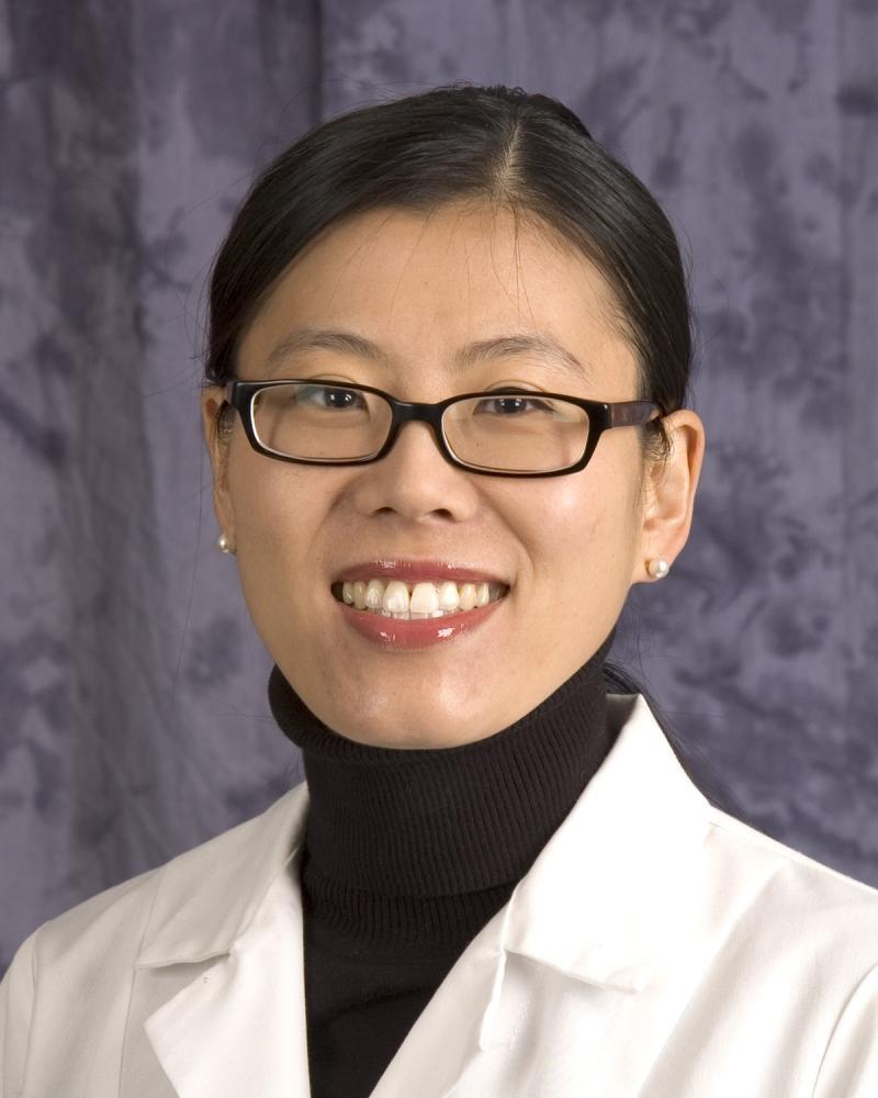 Dr. Sung Choi