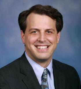 State Rep. Jeff Irwin
