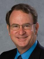 MSU Economist Charley Ballard