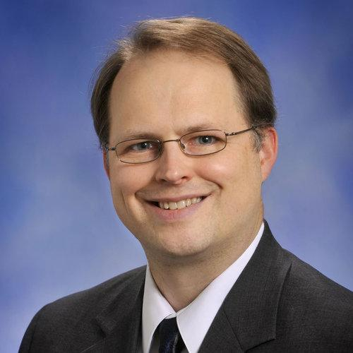 State Rep. Tom McMillin (R-Rochester Hills) wants schools to explain recent contract negotiations.