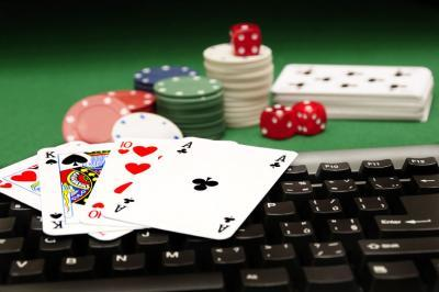 Online poker real money michigan hotel proche du casino de namur