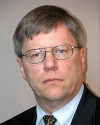Dave Lochbaum