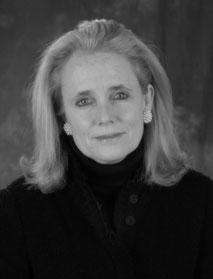 Debbie Dingell.