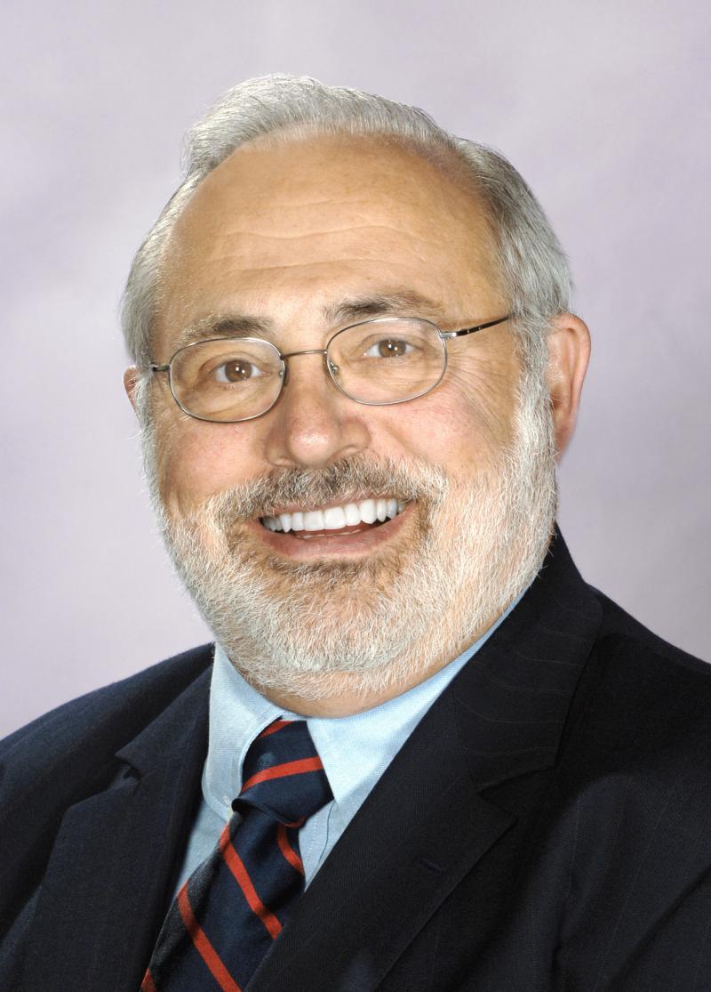 State Sen. Roger Kahn (R-Saginaw Twp.)