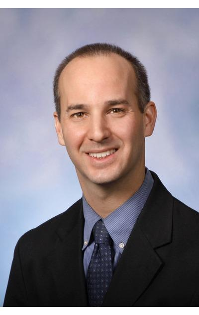 "Andy Schor's Michigan ""Brain Drain"" Bill was heard in committee last Wednesday"